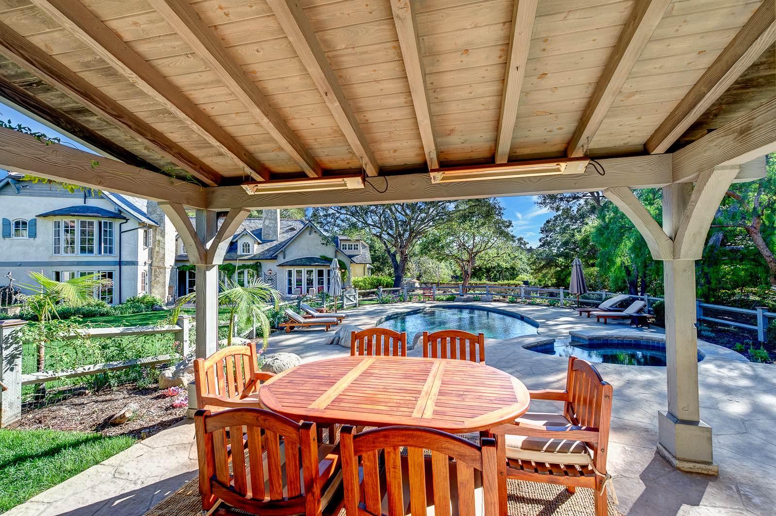 640 Stone House Lane Tiffany Dor 233 Amp Catherine O Neill